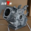 BISON China Taizhou 192 Gasoline Engine Crankcase High Quality with Factory Price