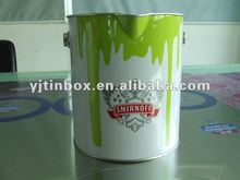 high quality wholesale beer barrel