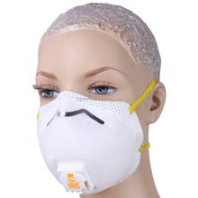 3m smoke protection mask 8511 ,PPE ,N95 dust mask