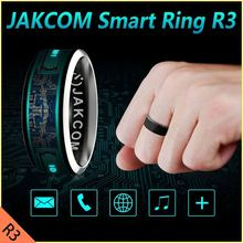 Jakcom R3 Smart Ring Sports Entertainment Fitness Body Building Pedometers For Casio For G-Shock Smartphone Smart Wristband