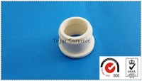 Ceramic Rotary Piston X-Ray Tube For Medical Applications