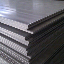 Anti-Fingerprint Coating 304 Stainless Steel Sheets for commercial refrigerator