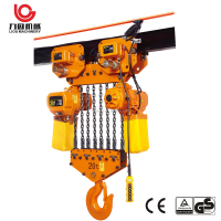 maunfacture underbody hoist with high quality and low price