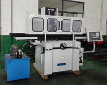 Two-Axis Hydraulic CNC Surface Grinder surface grinding machine MYK4080