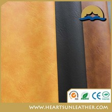 Widely Use Factory Direct Sale Leather Pieces Scraps