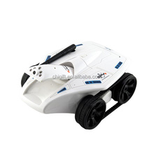 WIFI Real-time transmission Rc tank 777-325