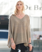 autumn winter OEM service ladies 100% cashmere poncho women