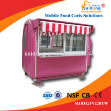 food kiosk for sale mobile food carts for sale street coffee cart