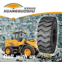 E3 big tire for regroover machine
