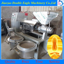 vegetable edible peanut oil mill/sunflower oil expeller/cold pressed sesame oil extraction press