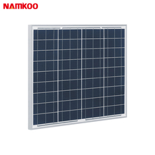 alibaba wholesale price small pv module poly solar panels factory direct