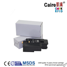 Compatible forDell 1355/1250/1350 toner cartridge with chip