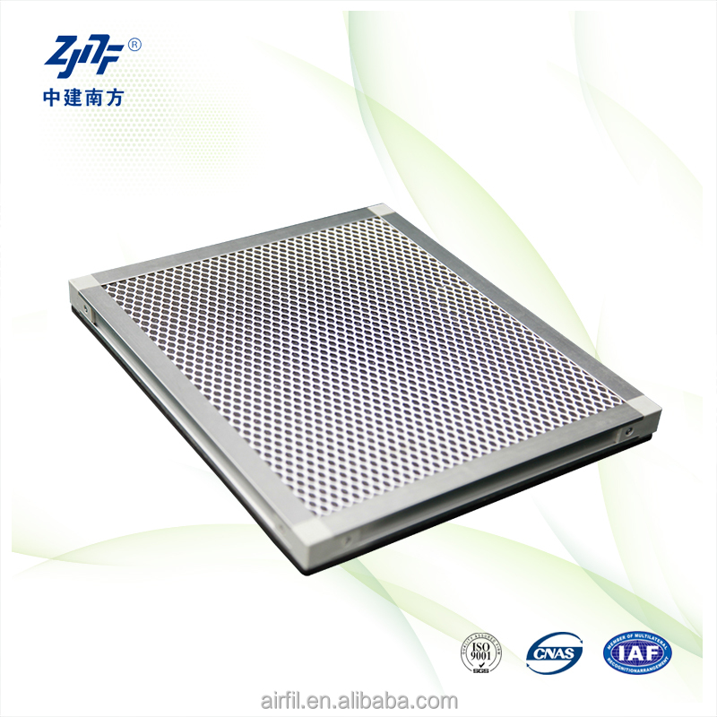 Custom honeycomb carbon fiber with good price per kg from gold supplier