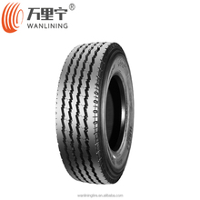 high performance radial truck tire 1000-20 with cheap price