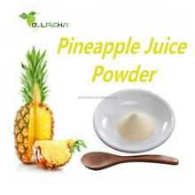 Best selling product organic pineapple juice powder