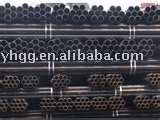 Structral Steel Pipes