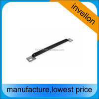 rfid uhf on metal tag EPC Gen2 long range / iso18000-6c alien h3 chip strip passive rfid tags