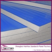 Hot Sell Sandwich Panel Indonesia With Waterproof And Fireproof