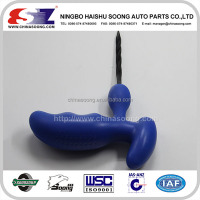 smart repair tool parts Tyre Repair Tools