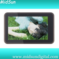 dual core tablet pc with android 4.2,mid android 4.2.2 tablet pc manual,android 4.0 tablet pc manual