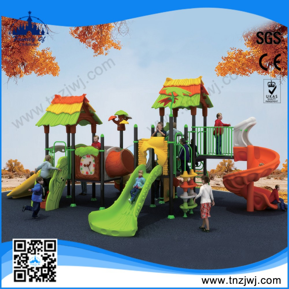 2015 professional design dream space day care center equipment