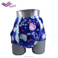 New design ABDL diaper super thickness disposable adult baby diper