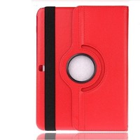 Mobile phone accessory for ipad leather case,for ipad air cover