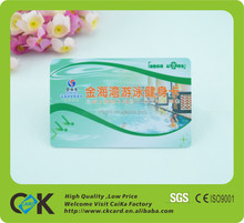 id card models with low price