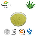 Factory Supply Natural Aloe Extract Aloeemodin Aloe Emodin