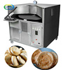 china bakery equipment for sale/bakery ovens sprial dough mixer