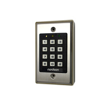 Wholesale Electronic Door Opening Access Control System