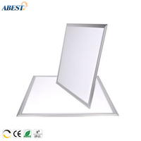 Surface mounted SAA led panel light cheap price