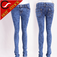 jeans made in turkey stock lot for sale