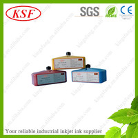 high quality ink cartridge for epson t190