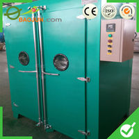 Fruit,Vegetable,Fish,Meat Commercial Dehydrator Machine Drying Oven