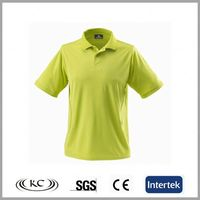 sale online stylish cheap price green blank polo t shirts for women