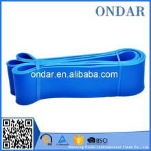 Hot Selling wrist support gym fitness bandage belts with low price