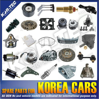 Over 3000 items for n300 parts Chevrolet
