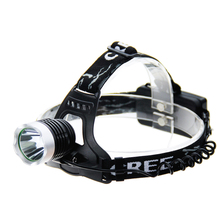 High Power Crossbow rechargeable led coon hunting light