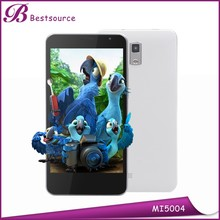 5inch 2mp 5mp quad core 2g ram android phone