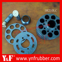 SK200-6 hydraulic parts/SK210LC SK200-6 travel MOTOR PARTS /ASSY/ YN23V00001F1 / for KOBELCO EXCAVATOR SK200-6