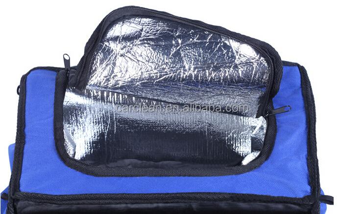 Folding Car Trunk Organizer With Cooler Bag Car Tools  : HTB1IcU9IXXXXXagXVXXq6xXFXXX1 from www.alibaba.com size 743 x 438 jpeg 352kB