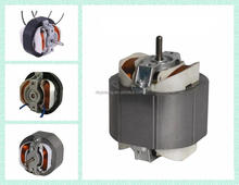Exhaust Fan Ventilation Fan Ac motor