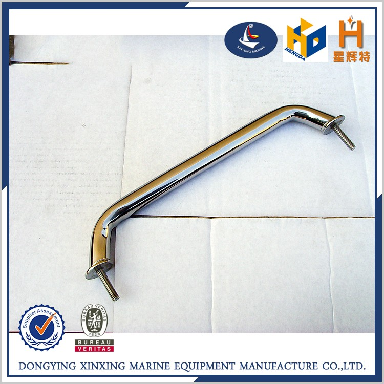 china marine hardware of drawer handle