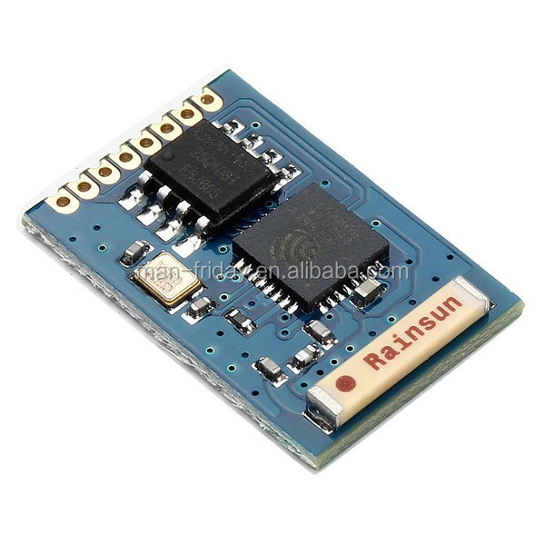 Low Price Electronic Component ESP8266 WIFI Module ESP-11