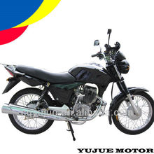 2013 New Super 100cc Street Bike With High Quality