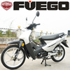 Automobiles Motorcycle 90CC 110CC Cub Moped