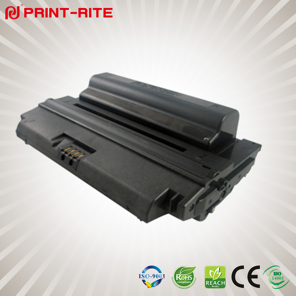 Remanufactured premium toner cartridge SCX-D5530B for Samsung laserjet cartridge