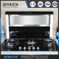 2017 wholesale kitchen cook hood range hood