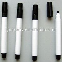 2014 promotional gift german marker pen manufacturers/marker pen/magnetic erasable pen